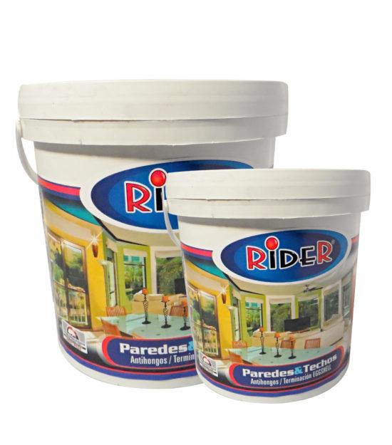 Plantilla+Rider+PyT+20L+4l+web