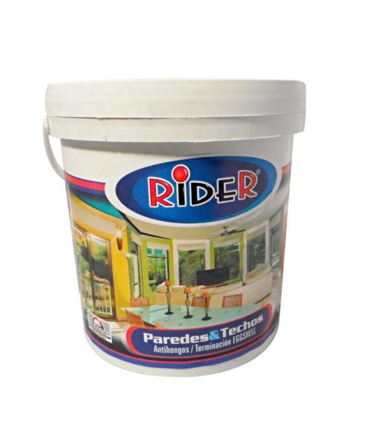 Plantilla+Rider+PyT+20L+web