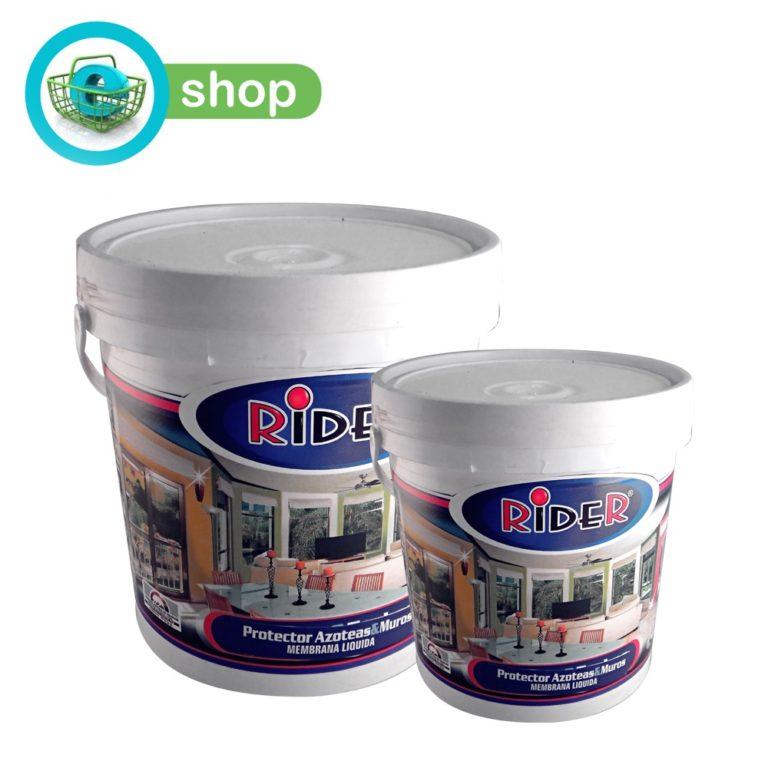 membrana-liquida-rider-protector-de-azoteas-204kg-6915-MLU5134642806_102013-F