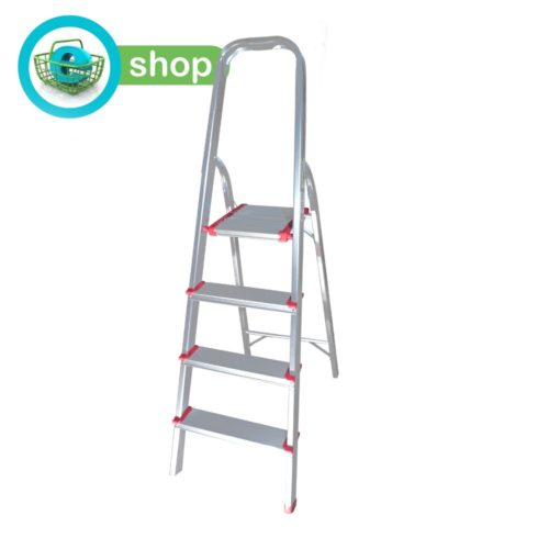 Escalera Familiar Panther PAL404