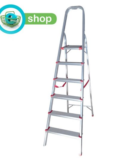 Escalera Familiar Panther PAL406