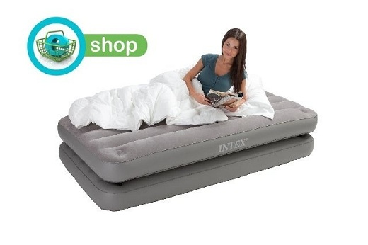 colchon-inflable-intex-67743-dos-plazas-twin-2-en-1-casa-9316-MLU20015535439_122013-F