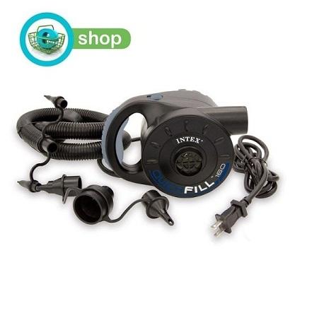 inflador-a-bateria-recargable-intex-66622-colchones-inflable-9268-MLU20013793959_122013-F
