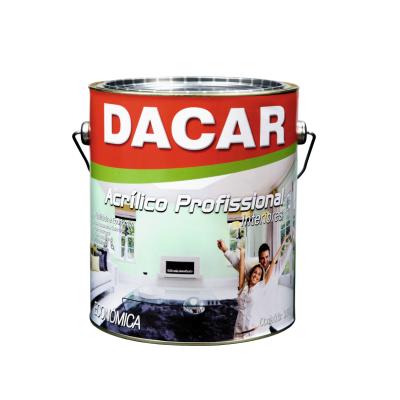 Dacar Profesional