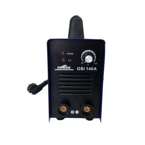 OSI140A 3
