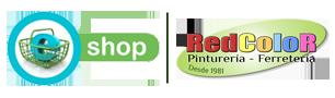 E-shop – La mayor tienda Online del Uruguay